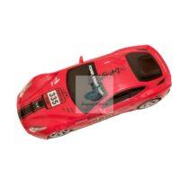 Masinuta GT Mini Rosu