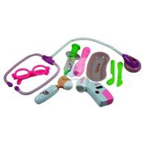Doctor set accesorii