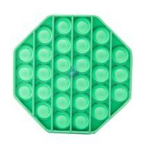 octogon-verde