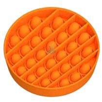 rotund-portocaliuF