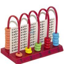 abac2