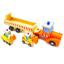 camion-lemn-cu-utilaje