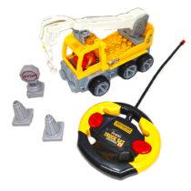camion-tip-lego-radiocomanda
