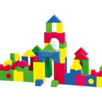cuburi-din-burete-441-40034