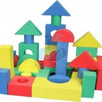 cuburi-si-forme-geometrice-din-burete-50-piese-jucarie-creativ-educativa-hmd2803