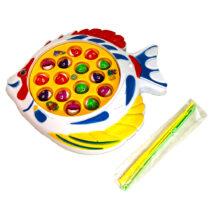 joc-pescuit-15-pestisori