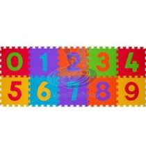 jucarie-copii-puzzle-babyono-274-10-piese-13380779_normal
