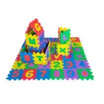 pachet-covorase-puzzle-mici11x11-5-768x813