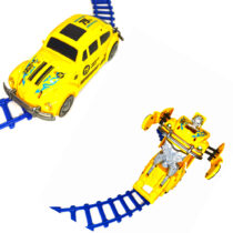 masina-taxi-transformers