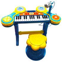 pian-32-clape-microfon