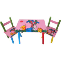 masuta-copii-scaunele