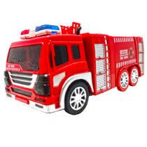 pompieri-transformers-camion